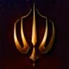 moh-salami's avatar