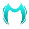 MOH4MM3D's avatar