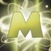 moha92's avatar