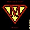 mohabbat-man's avatar