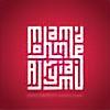 mohad-alriyami's avatar