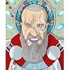 mohakinac's avatar
