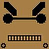 MohAlQassemi's avatar