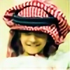 Mohamad7799's avatar