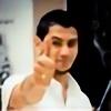 MohamadDweik's avatar