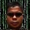 mohamadfazli's avatar