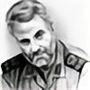 MohamadReza1378's avatar