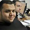 mohamed-amin's avatar