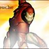 Mohamed-HHs's avatar