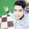 mohamed11s's avatar