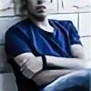 Mohamed3m92's avatar