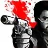 Mohamed47's avatar