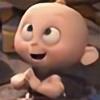 mohamed7210's avatar