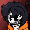 Mohamed80s's avatar