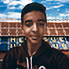 MohamedALAAGFX's avatar