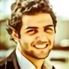 mohamedalanany's avatar