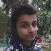 MohamedAyman00's avatar