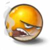 mohameddesiginer's avatar