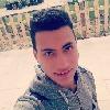 mohamedeesa's avatar
