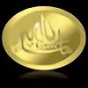 mohamedfayez's avatar