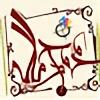 mohamedgamal's avatar