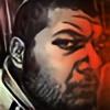 MohamedGamel's avatar