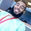 MohamedGfx's avatar