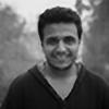 MohamedHosam's avatar