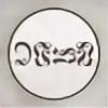 Mohamedjoo's avatar