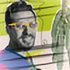MohamedOsama's avatar
