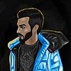 mohamedsaberartist's avatar