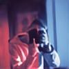 mohamedsamy11111's avatar