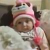 mohamedshaaban's avatar