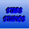 MohamedStudio's avatar