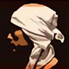 MohamedTalaat's avatar