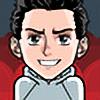 mohamedtalhi's avatar