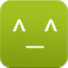 MoHamm3DDD's avatar