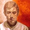 mohammad-nady's avatar