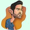Mohammad222's avatar