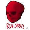Mohammadaldionnaufal's avatar