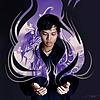 MohammadBintang's avatar