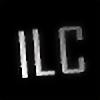 MohammadILC's avatar