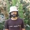 mohammadmdp's avatar