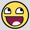 MohammadSafari's avatar