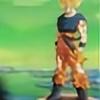 MohammadXeno's avatar