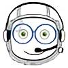 mohammdshehab's avatar