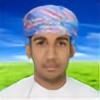 mohammed-design's avatar