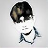 Mohammed-F-R's avatar