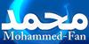 Mohammed-Fan