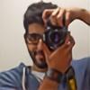 mohammed-khaled's avatar